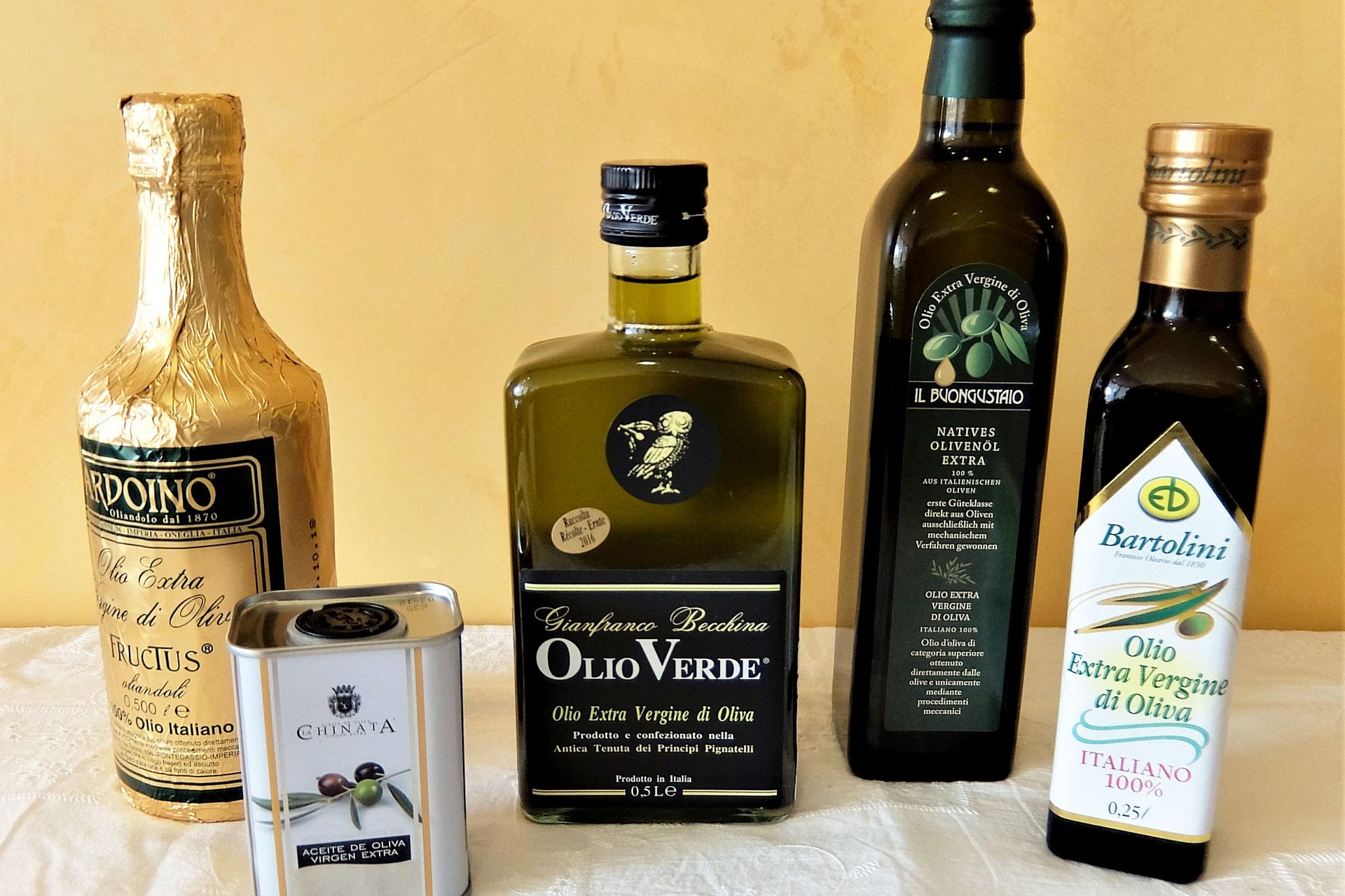 Olivenoel-aus-Italien_Mundi-Weine